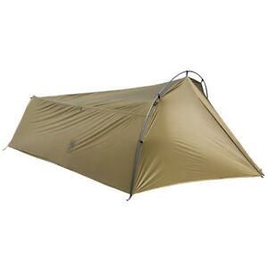 OneTigris-Waterproof-Single-Bivy-Tents-Backpacking-Ultralight-Camping-Shelter