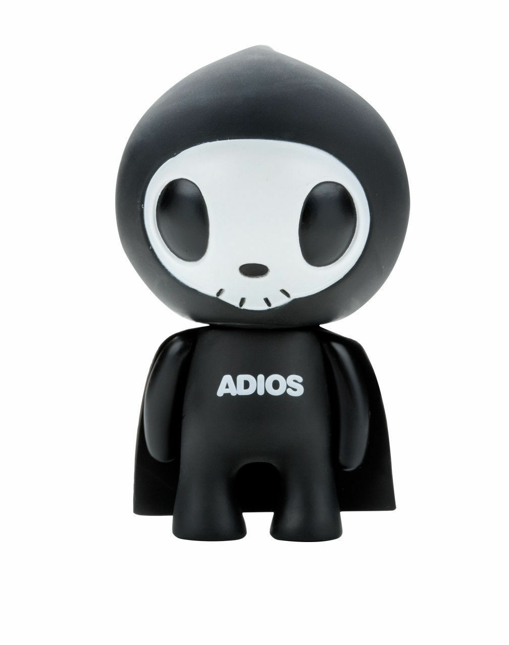 Tokidoki Adios Vinyl  Figure Collectible Art New In Box