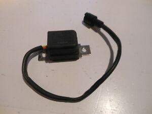 Airbag Sensor Crash Sensor für Porsche 911 964 Carrera 96461322102 #L10