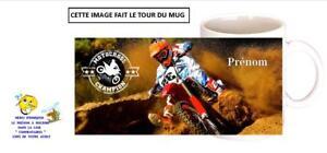 mug-tasse-ceramique-moto-cross-personnalise-texte-prenom-au-choix-ref-393