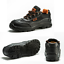 Mens-Safety-Boots-Steel-Toe-Cap-Work-Shoes-Ankle-Size-Unisex-Trainers-Hiker-5-13 thumbnail 2