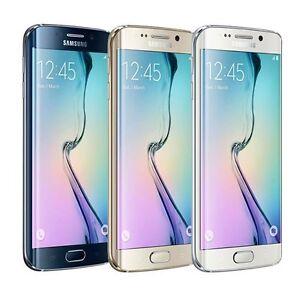 Samsung-G925-Galaxy-S6-Edge-32GB-Android-Verizon-Wireless-Smartphone
