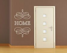 Home - Highest Quality Wall Decal Sticker