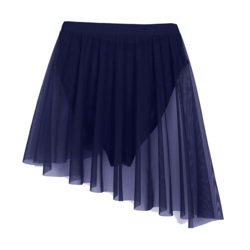 W38 L30 Mens Denim Sweat Jogg Jeans Slim Fit Skinny DIESEL THAVAR NE 084CZ W28