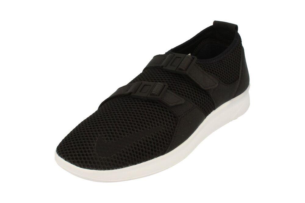 Nike Air Sockracer se Homme Running Baskets Chaussures 918244 Baskets Chaussures 001- Chaussures Baskets de sport pour hommes et femmes 1ecc76