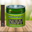 Gruenwalder-premium-Metallschutzfarbe-Lack-2-5L-5L-10L-RAL-8017-Schokoladenbraun
