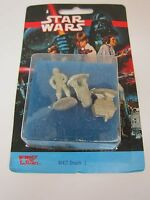 Star Wars West End Games 1993 25 Mm 40423 Droids 1