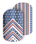 jamberry-half-sheets-july-fourth-fireworks-buy-3-amp-1-FREE-NEW-STOCK-11-15 thumbnail 26