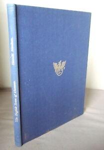 Der-englische-Humor-ein-Essay-von-Harold-Nicolson-Limited-Edition-1946