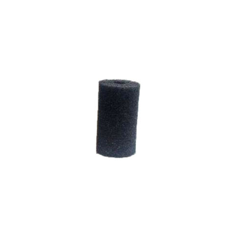1Pcs Biochemical Pre-Filter Foam Sponge Edge Aquarium Fish Tank Black Replace