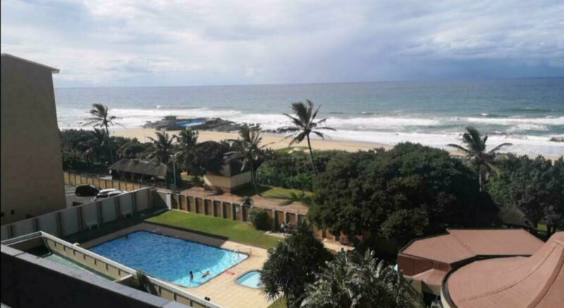 Prime property presents Fully furnished in Stella Maris