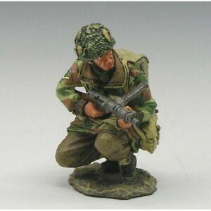 KING-amp-COUNTRY-Caporal-parachutiste-Britannique-1944-Market-Garden-MG004