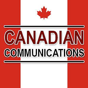 CANADIAN_COMMUNICATIONS