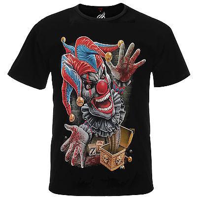 Tribal Abstract Parrot Design Art Ladies tshirt top Tee AD16