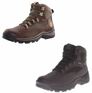 2afd8db2206 Details about Timberland Men's Chocorua Trail Gore-Tex Mid Hiking Boot