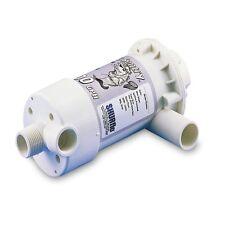 SHURFLO BAIT SENTRY™ 1100 Magnetic Drive Livewell Pump 1700-021-030