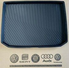 Audi Gepäckraumschale A3 8V Sportback 8V4061180 Gepäckraumeinlage Wanne