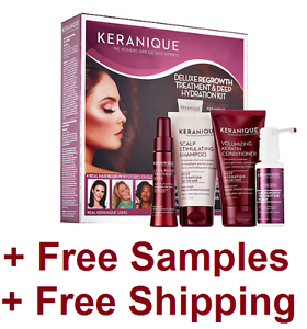 Keranique-Hair-Regrowth-System-Shampoo-Condition-2-Minoxidil-Solution-More