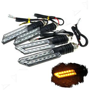 4X-12V-15LED-Universal-Motorcycle-Bike-LED-Bulb-Blinkers-Turn-Signal-Indicator