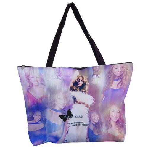 Mariah Carey Tasche Handtasche Damentasche Schultertasche p26 v0036