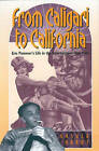 From Caligari to California: Eric Pommer's Life in the International Film Wars by Ursula Hardt (Paperback, 1996)