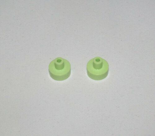 Philips Projektionslampe 6166 N//05 220V 200W Sockel BA15s