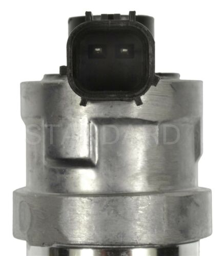 Fuel Injection Idle Air Control Valve fits 03-10 Chrysler PT Cruiser 2.4L-L4