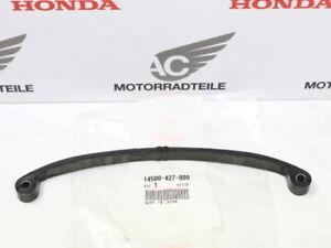 Honda XL XR 185 200 R S Tensioning Rail Timing Chain Original New