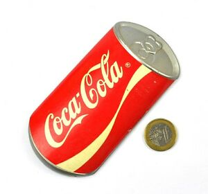 Coca-Cola-USA-Aimant-Magnet-pour-Frigo-de-Refrigerateur-Coke-Boite-Can