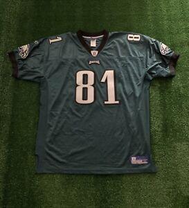 Philadelphia-Eagles-NFL-Authentic-Terrell-Owens-Jersey-Size-56
