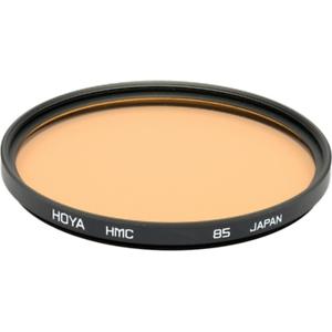 Hoya-58mm-85-Filter-amp-32GB-SANDISK-FLASH-DRIVE