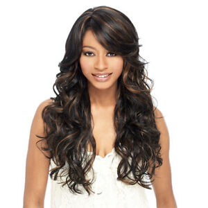 DREAM-GIRL-FREETRESS-EQUAL-BAND-FULL-CAP-SYNTHETIC-WIG-LONG-WAVY-HAIR-WIG