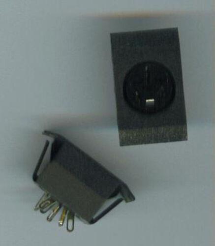 Curved Jaw 0-84-808 environ 17.78 cm Stanley STA084808 Verrouillage Pinces 7 in
