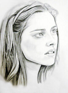PORTRAIT-COMMISSION-A5-Pencil-Sketch-Drawing-from-Photographs