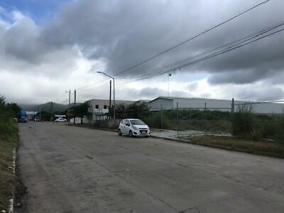 Terreno en Renta en Bosques de la Trinidad