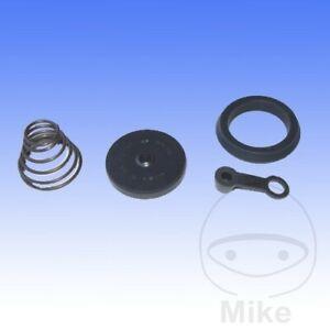 Tourmax-Kit-de-Reparacion-Cilindro-Receptor-Embrague-CCK-302-Suzuki-Gsx-R-1100