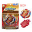 Beyblade-Burst-Starter-Bey-Blades-Toy-Bayblade-Top-B-With-Grip-Launcher-BirthDay thumbnail 59