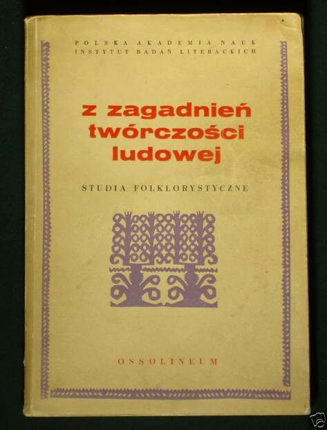 An Analysis of Siegfried Sassoons Poem Base Details