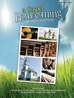 A Gospel Homecoming - 40 Favourite Gospel Songs by Shawnee Press (Paperback, 2009)
