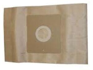 30-x-NILFISK-Compact-C10-C15-C20-C110-C120-C220-Vacuum-Cleaner-Bags