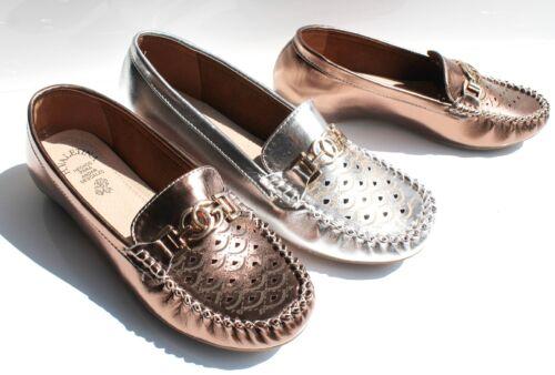 NEU Damenschuhe Damenbalerina Balerina Schuhe Damen Mädchen Frauen Frau Glanz