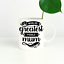 Poodle-Mum-Mug-A-cute-amp-funny-gift-for-all-Poodle-owners-Poodle-lover-gifts thumbnail 4