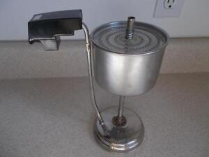 Vtg Corning Ware P-80 Coffee Pot Percolator Basket Filter ONLY Replacement