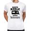 ECHTE-KERLE-ZIEHEN-WOHNWAGEN-Camper-Camping-Urlaub-Spass-Lustig-Comedy-T-Shirt Indexbild 6