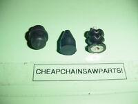 Husqvarna Chainsaw 142 Buffer Mount Kit ----- Box1253