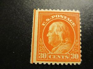 US-516-Mint-Never-Hinged-W4-I-Combine-Shipping