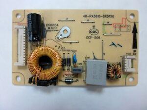 MODULE 40-RX3610-DRD1XG POUR LED TCL ET AUTRES