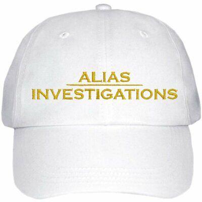 "JESSICA JONES INSPIRED /""ALIAS INVESTIGATIONS/"" MEN/'S HEAVYWEIGHT T-SHIRT XXL S"