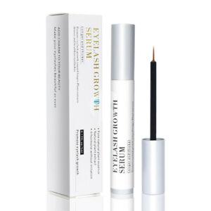 5ml-Eyelash-Growth-Enhancer-Natural-Medicine-Treatment-Lash-eyebrow-growth-serum