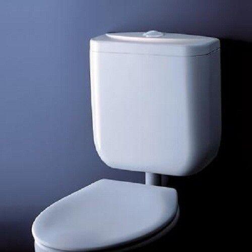 RemplaceHommes t pot à fleurs d'échappeHommes t pour pour pour WC Start&Stop montage extérieur | Art Exquis  1e97dd